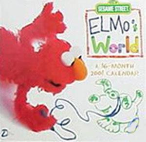 File:ElmosWorldCalendar2001.jpg