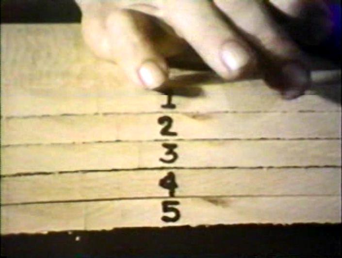 File:Film-Karate5.jpg