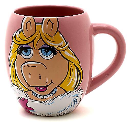File:Mug mp eu 1.jpg