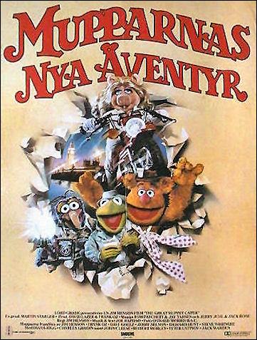 File:Mupparnas nya aventyr poster.jpg