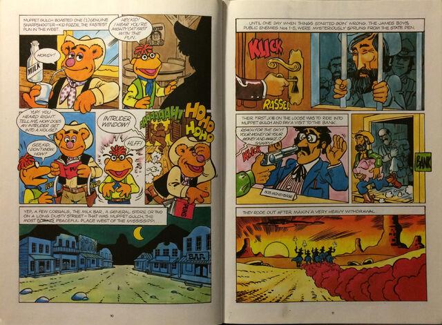 File:Muppet Annual 1980 06.jpg