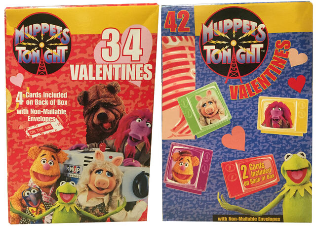 File:Muppets Tonight Vday cards 34 & 42 packages.jpg