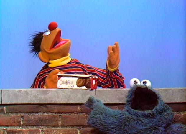 File:ErnieCookie-Happiness.jpg