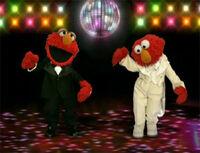 Ewschool-dance