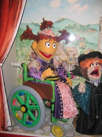 File:Katie CBC Museum Puppet Display.jpg
