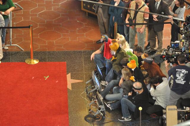 File:Muppetmoviegang1.jpg