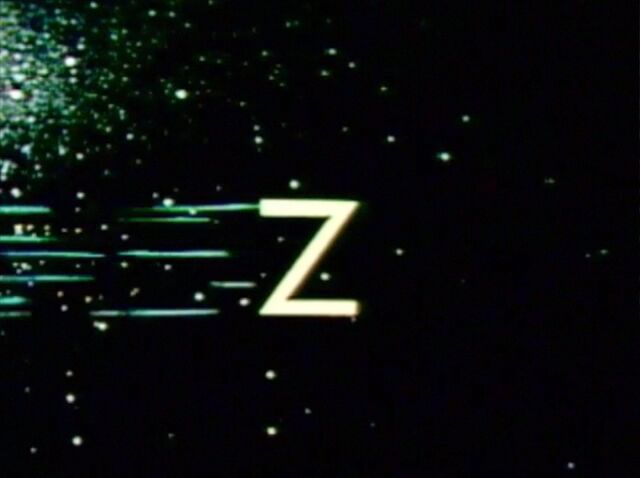File:Toon.Zinspace.jpg