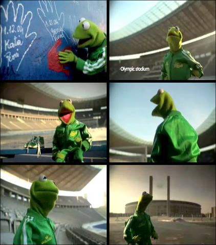 File:Adidas-Adicolor-Kermit-Ad-2of4-(2005).png