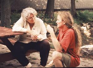 Engelhardt-1996