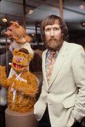 Jh muppetpupets