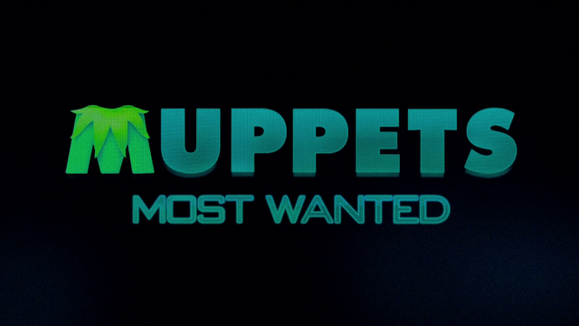 File:MMW title card.png