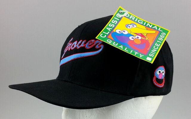 File:Planet inc 1990s grover hat.jpg