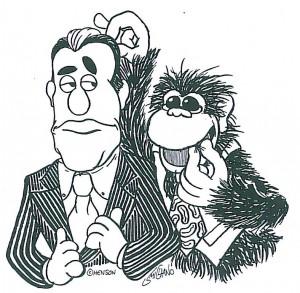 BillBarretta-MuppetZine-JohnnySal