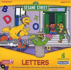 File:Cdrom.letters.jpg