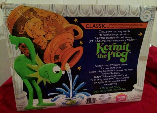 File:Hasbro 1985 kermit box 1.jpg