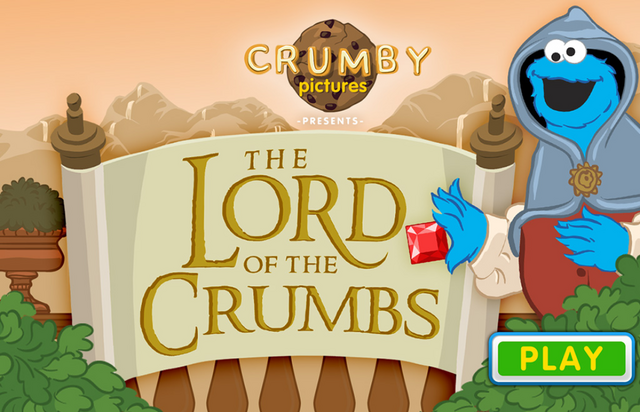 File:Lord of the Crumbs game.png