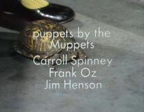 Sesame-1969credits-muppets