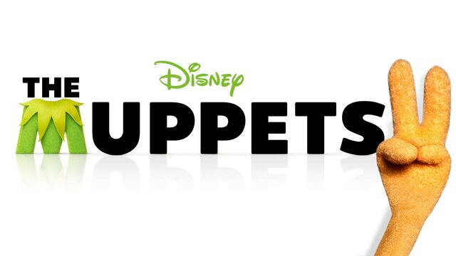 File:TheMuppets2.jpg