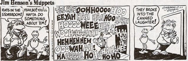 File:The Muppets comic strip 1982-02-04.jpg