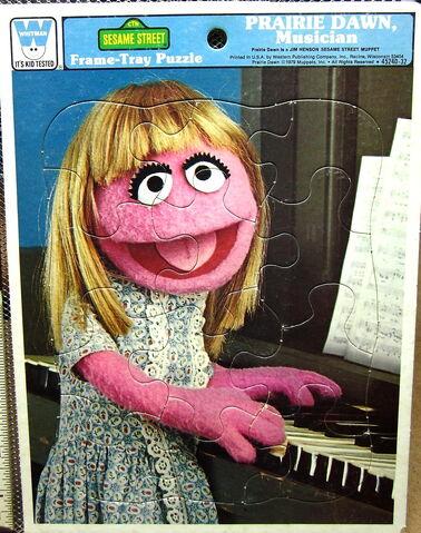 File:Whitman1979PrairieDawn12pcs.jpg
