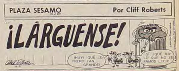 File:1974-5-20.png
