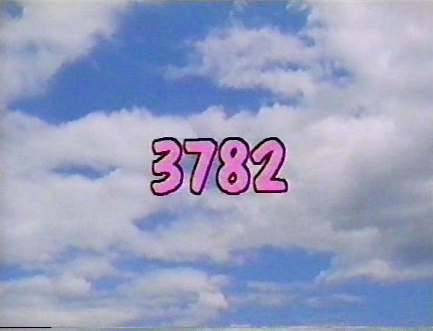 File:3782.jpg