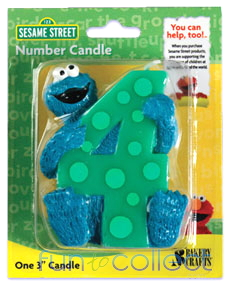 File:Bakery crafts cookie candle 4.jpg