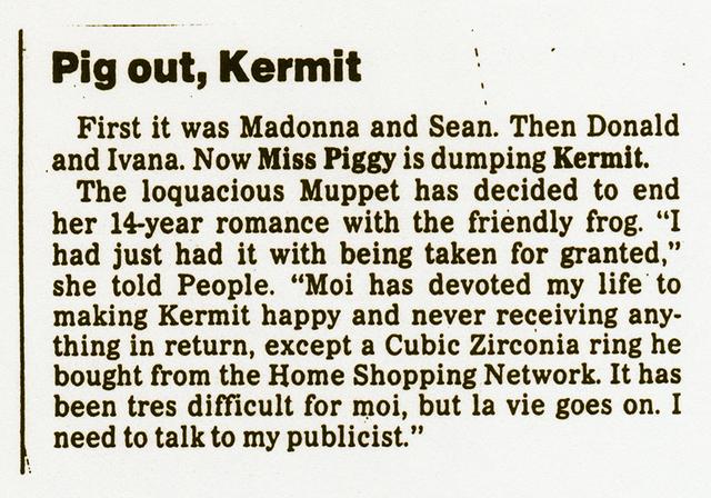File:Boston Globe May 1990.png