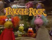 FraggleRockHITEntertainmentLogo