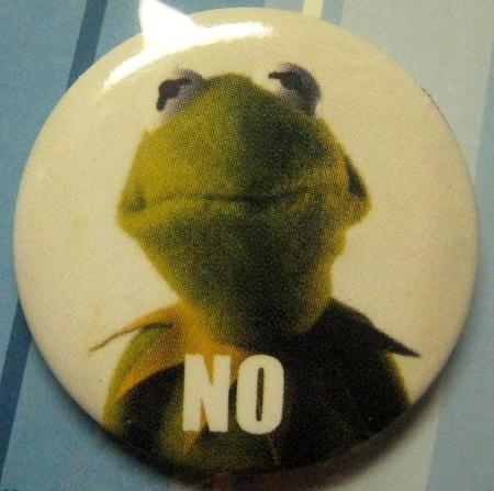 File:Loungefly muppet pins set 2 d.jpg