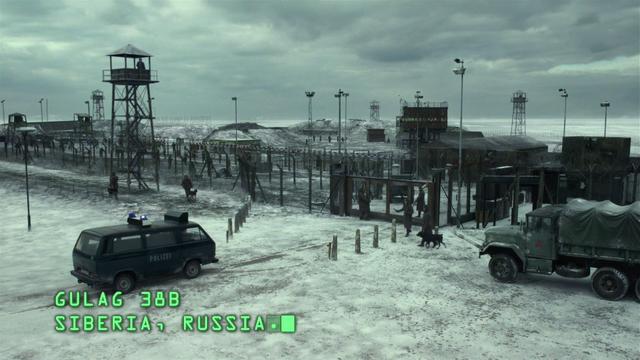 File:MMW Gulag 02.png