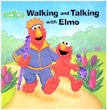 File:Shimmer-walking-and-talking-with-elmo.jpg