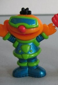 File:Tyco1997SSErnieGlasses.jpg