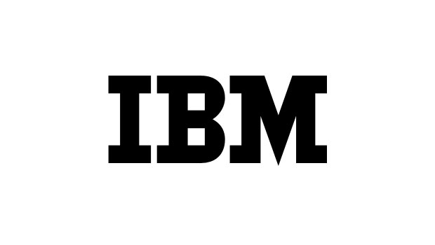File:1968-IBM-logo.jpg