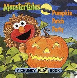 File:Book.pumpkinpatchparty.jpg