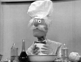 Character.chefbernardi