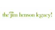 The Jim Henson Legacy
