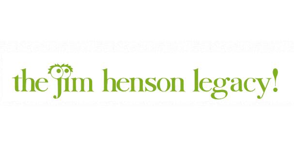 File:Jim Henson Legacy logo.png