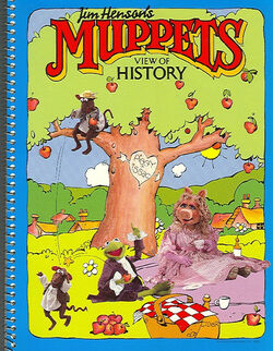 Muppet-View-of-History