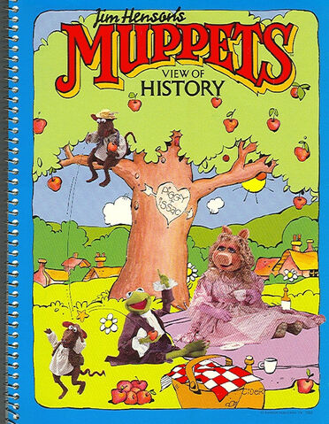 File:Muppet-View-of-History.jpg