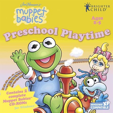 File:Muppet babies preschool playtime.jpg
