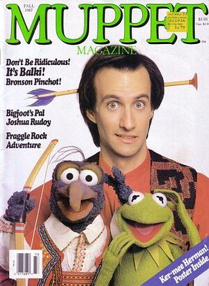Muppetmagazine20