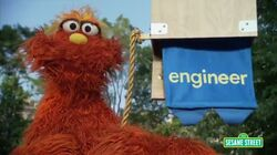 4257-Engineer