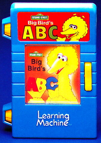 File:Learningmachine-bigbird.jpg