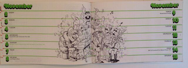 File:Muppet Diary 1980 - 29.jpg