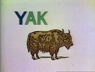 Toon.Yak