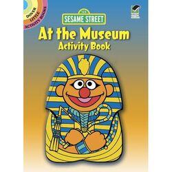 Atthemuseum