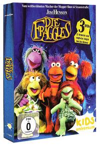 DieFraggles-DVD1b