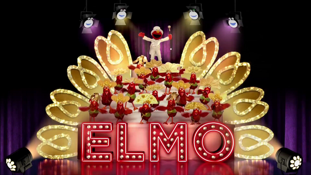 File:Elmo-The-Musical.png