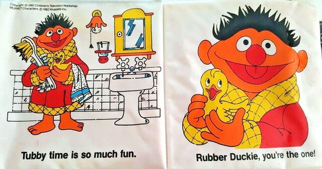 File:Ernie's bath book 2.jpg